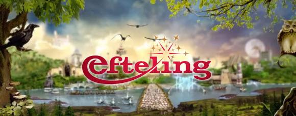 Campagne review: de nieuwe Efteling commercials | TravelNext