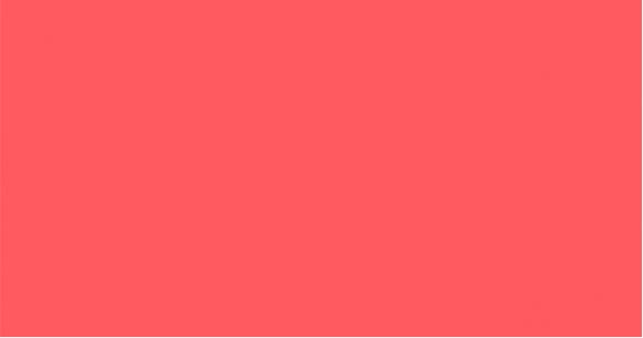 belo pink