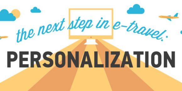 Online-personalisatie-in-travel-3-snelle-tips_900_450_90_s_c1_smart_scale