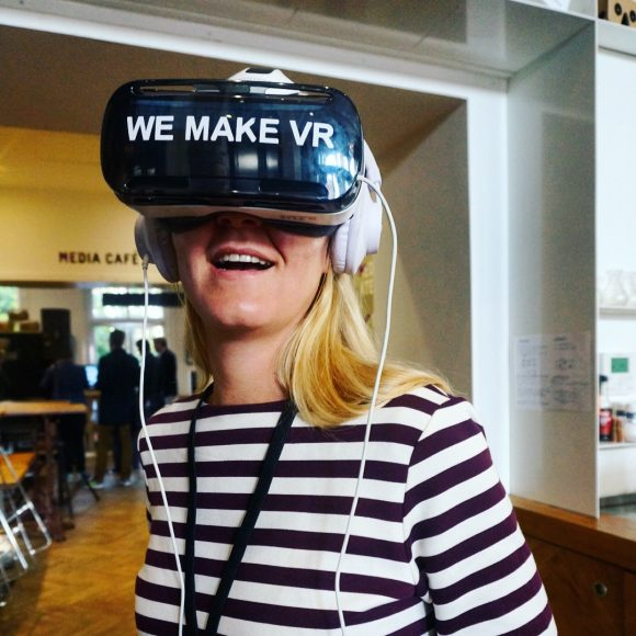 IMG_2591 Virtual Reality