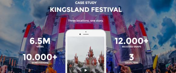 Kingsland case