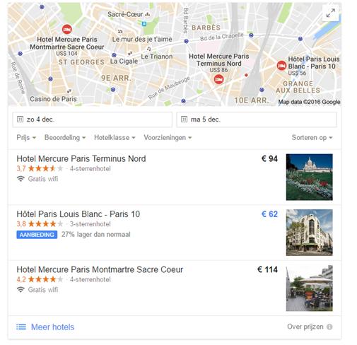 google-hotels-1