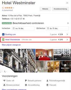google-hotels-2