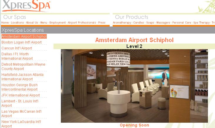 spa_schiphol_airport.jpg