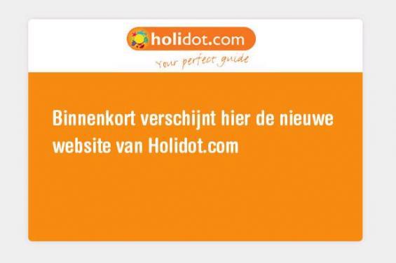 Holidot.com