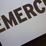 Emerce Performance
