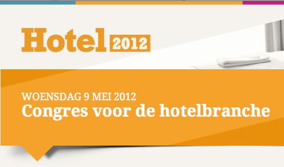 hotel2012