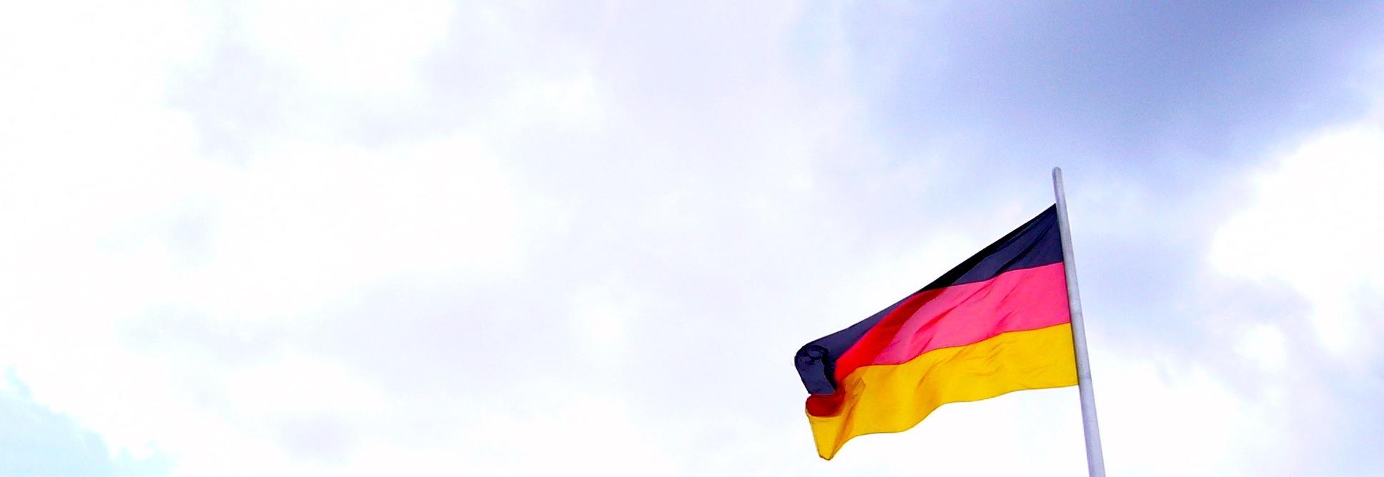 Duitse eTravel markt trends