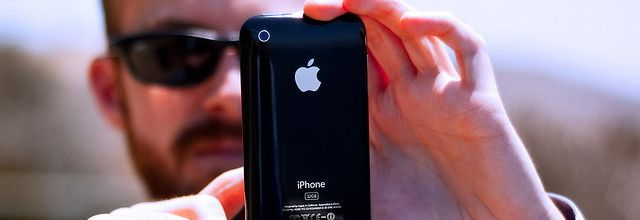 waarom richten op mobiel