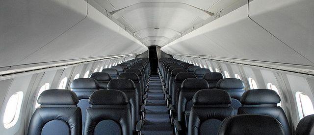 Reviews voor vluchten gelanceerd op TripAdvisor: dat belooft positief sentiment voor airlines