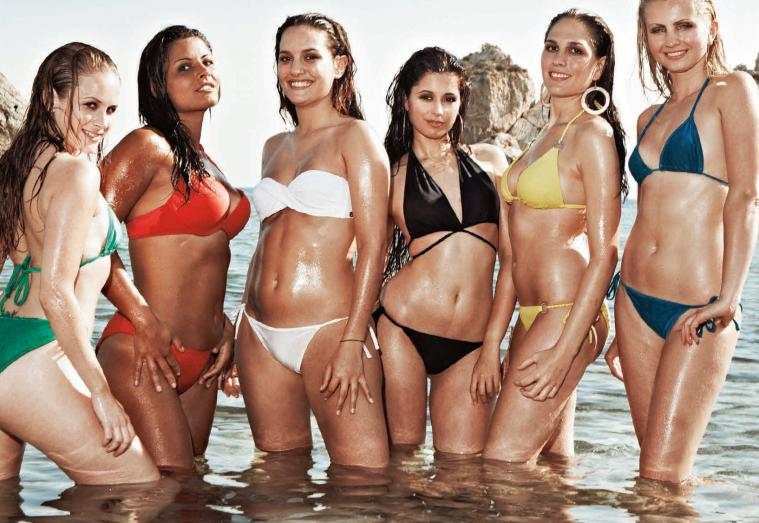 sex in nijkerk 10 mooiste vrouwen