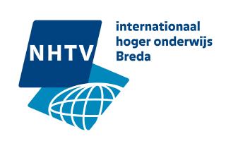 NHTV-internationaal-hoger-onderwijs-Breda-home
