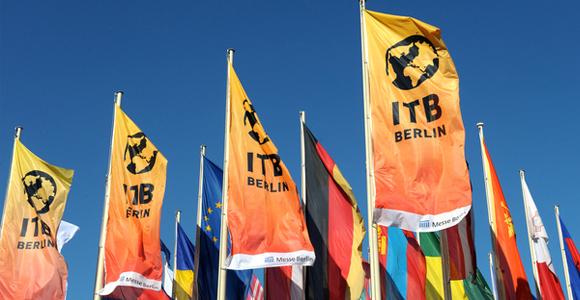 TravelNext goes ITB, waar wil jij over lezen?
