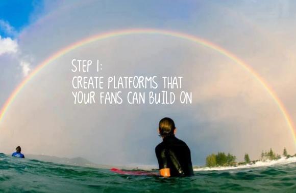 De ultieme social media strategie in travel
