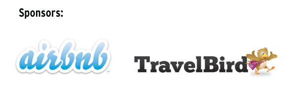 TravelBird en Airbnb (ITB)