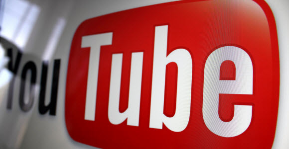 Je eigen YouTube kanaal inzetten in de reis- en gastvrijheidsbranche