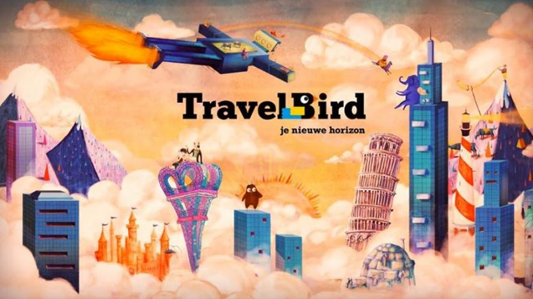 travelcoupon