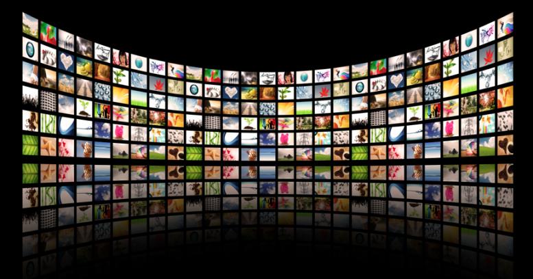 #socialmonday: De power van online video bij de verkoop van een beleving
