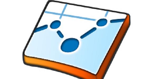 Webanalytics congres 14 en 15 maart