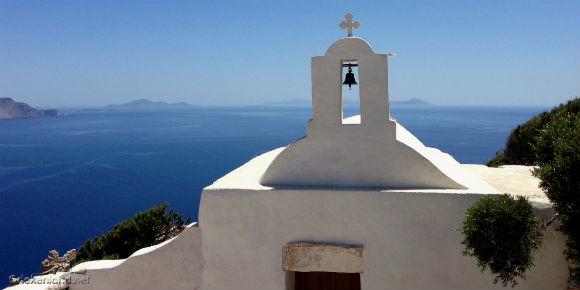 Griekse veerdiensten online uitdaging