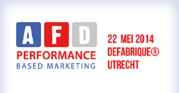 [Advertorial] Mobile first: maak het verschil op mobiel – AFD Performance Based Marketing