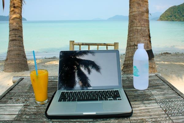 9 selectiecriteria voor het selecteren van bloggers voor een DMO!