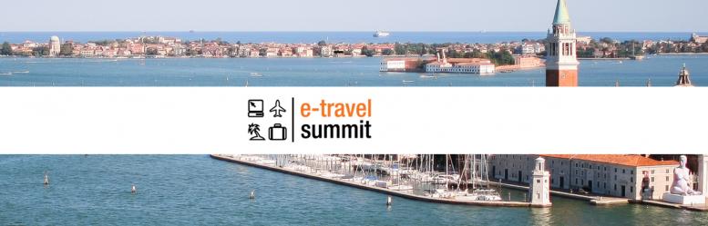 E-Travel Summit 8 oktober [advertorial]