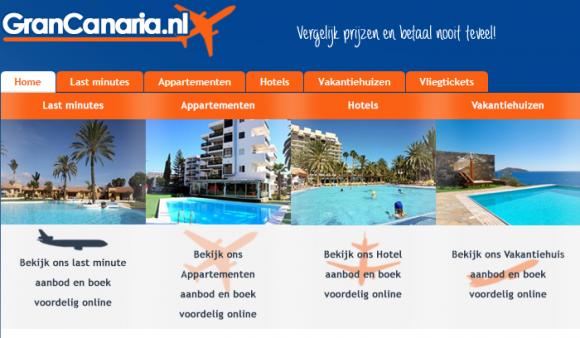 grancanaria.nl