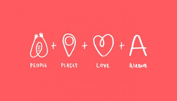 PeoplePlacesLoveAirbnb