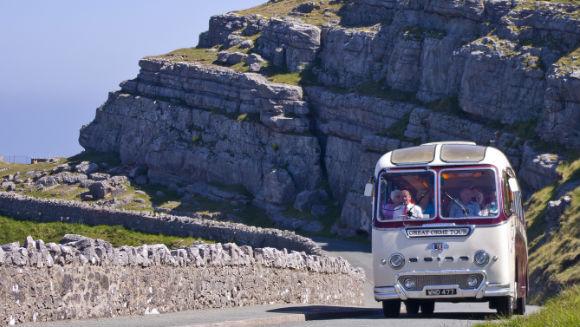 Tripadvisor neemt Viator over - TravelNext