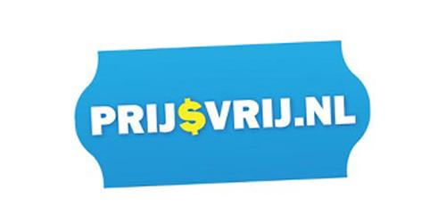 Prijsvrij.nl krijgt Duits duwtje in de rug