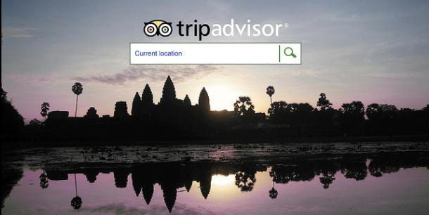 TripAdvisor: hoe meer betrokken het hotel is, hoe geïnteresseerder de reiziger