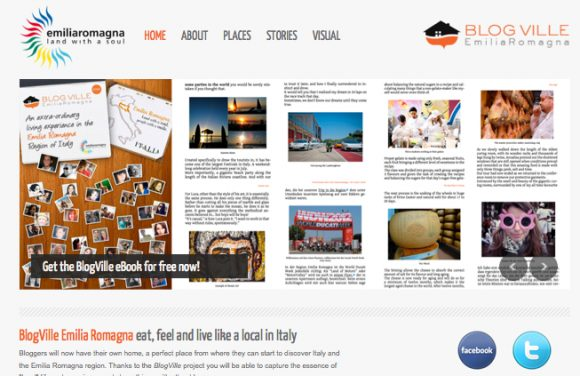 blogvilles-screenshot