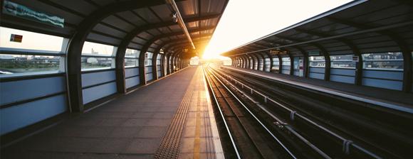 40 Travel Startups om in de gaten te houden