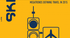 megatrends skift header Global Traveltrends