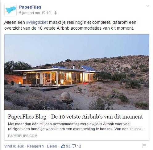 paperflies