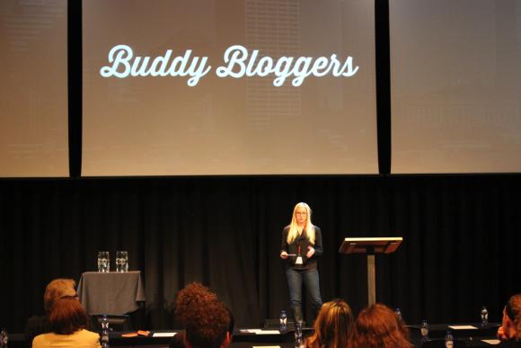 buddy-bloggers