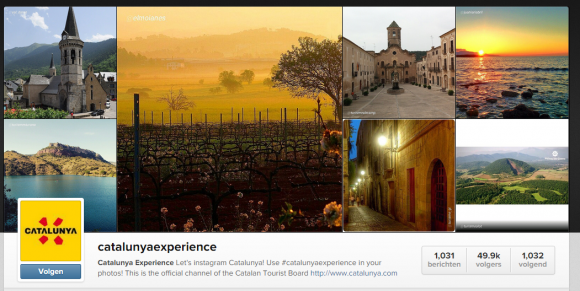 catexperience-intsta user generated content