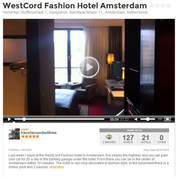 hotelconfidential