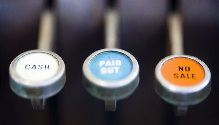 Social payment, betalen na afloop voor de reiswereld? Recap online betaalcongres