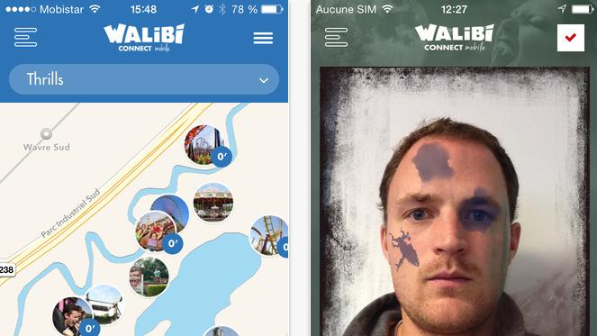 Walibi stopt mogelijk met Connectprogramma – Waarom is Disney's My Magic+ wel succesvol?