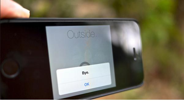 Bluetooth beacons: hoe ver zijn we eigenlijk in travel en hospitality?
