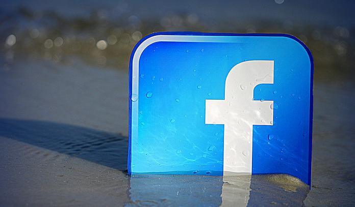 Afhankelijkheid van social media: levensgevaarlijk!