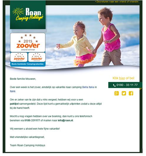 emailmarketing 2