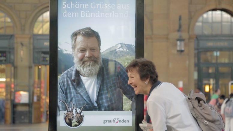 citymarketing-case-graubunden