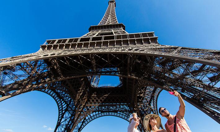 De invloed van streaming video op hospitality en toerisme