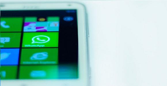 De top 10 online reispartijen op Whatsapp: appcare