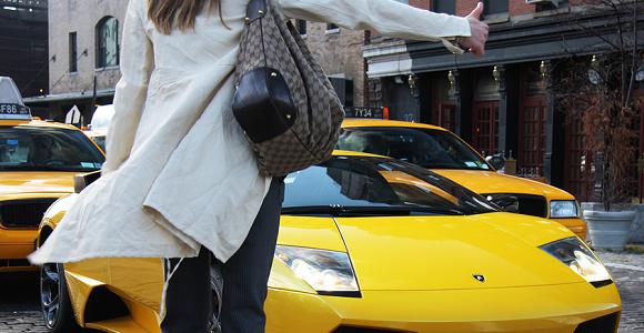CheapTaxis; de Booking.com van de taximarkt?