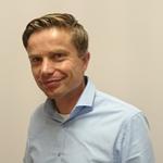 Arjen Schuiten, TravelNext profiel 2.jpg