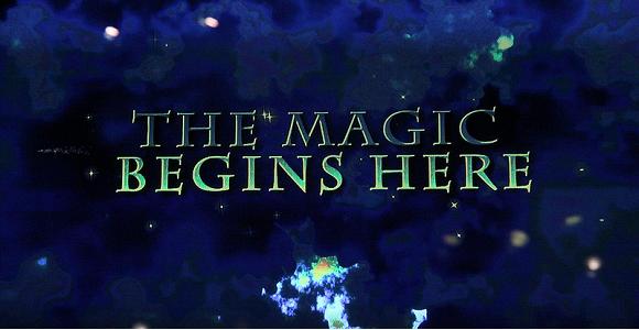 De transmediale wereld van Harry Potter nader onderzocht